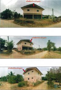 บ้านเดี่ยวหลุดจำนอง ธ.ธนาคารกรุงไทย พิษณุโลก พรหมพิราม วังวน