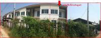 บ้านแฝดหลุดจำนอง ธ.ธนาคารกรุงไทย พิษณุโลก เมืองพิษณุโลก อรัญญิก