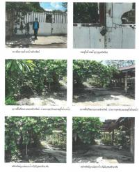 บ้านเดี่ยวหลุดจำนอง ธ.ธนาคารกรุงไทย พิษณุโลก วังทอง วังทอง