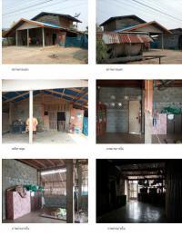 ที่ดินพร้อมสิ่งปลูกสร้างหลุดจำนอง ธ.ธนาคารกรุงไทย พิษณุโลก บางระกำ บึงกอก