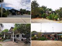 บ้านหลุดจำนอง ธ.ธนาคารทหารไทย พิษณุโลก เมืองพิษณุโลก วัดจันทร์