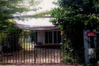 บ้านแฝดหลุดจำนอง ธ.ธนาคารอาคารสงเคราะห์ พิษณุโลก เมืองพิษณุโลก หัวรอ