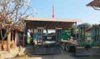 บ้านเดี่ยวหลุดจำนอง ธ.ธนาคารกสิกรไทย พิษณุโลก พรหมพิราม พรหมพิราม