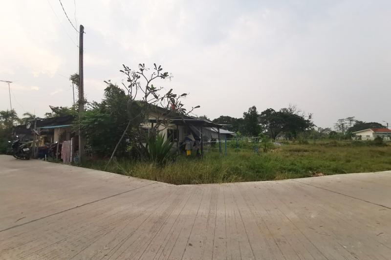 บ้านหลุดจำนอง ธ.ธนาคารทหารไทยธนชาต พิษณุโลก เมืองพิษณุโลก วัดจันทร์